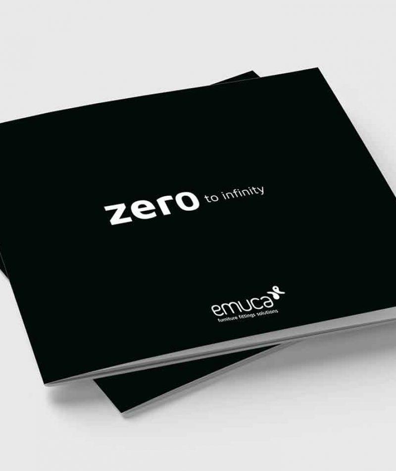 zero-portada_Mockup-lp